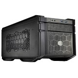 COOLER MASTER HAF Stacker 915R [HAF-915R-KKN1] - Computer Case Mini Tower